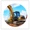 Building and Construction Directory, construction companies uk directory  us general contractors directory