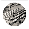 industrial equipment suppliers directory, manufacturing companies directory