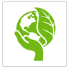 Science & Environment Directory, department of environmental science