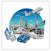 Transportation Directory, transportation services toronto directory,
